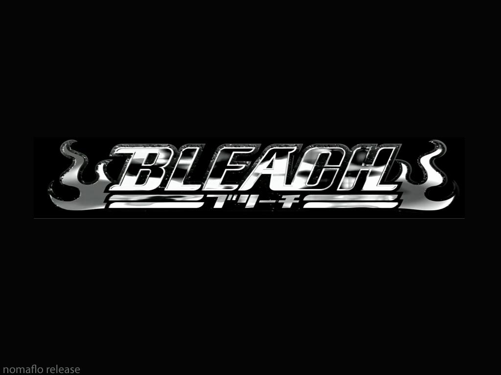 bleach%20(67)